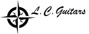 L.C. Guitars