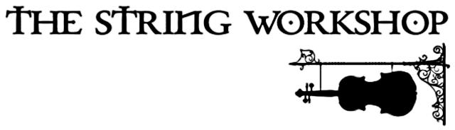 Australia - Bartolini Pickups & Electronics on schaller pickup wiring, rickenbacker pickup wiring, ibanez pickup wiring, esp pickup wiring, gibson pickup wiring, evh pickup wiring, lindy fralin pickup wiring, danelectro pickup wiring, gretsch pickup wiring, lace pickup wiring, epiphone pickup wiring, fishman pickup wiring, fender stratocaster pickup wiring, guitar pickup wiring, dimarzio pickup wiring, schecter pickup wiring, benedetto pickup wiring, bass pickup wiring, emg pickup wiring, guyatone pickup wiring,