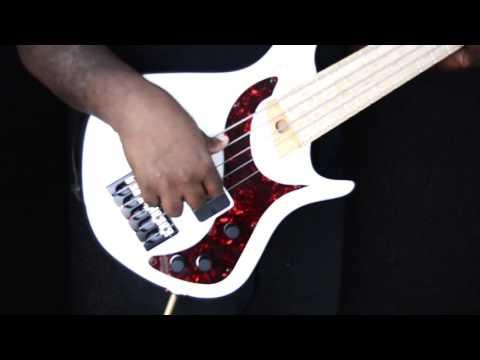 2J Squared MusicMan Demo