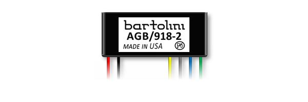 AGB Module