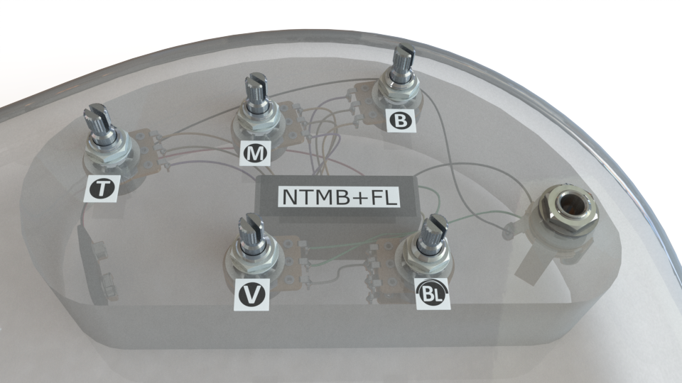 HR-5.0/918FL