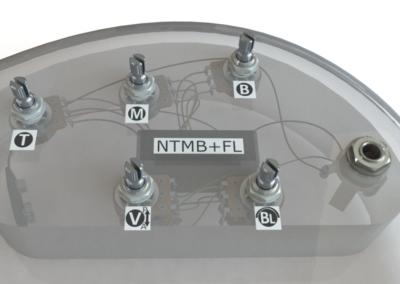 HR-5.0AP/918FL