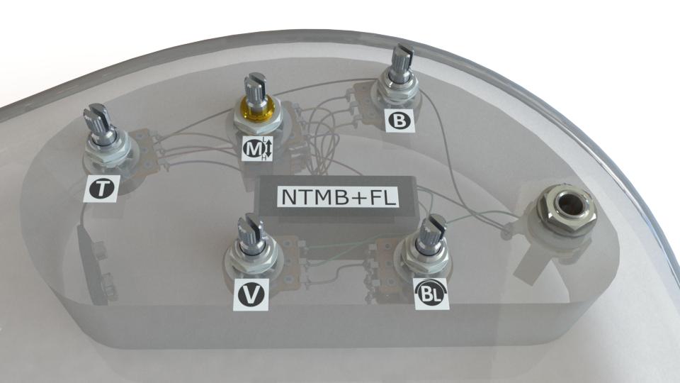 HR-5.2/918FL