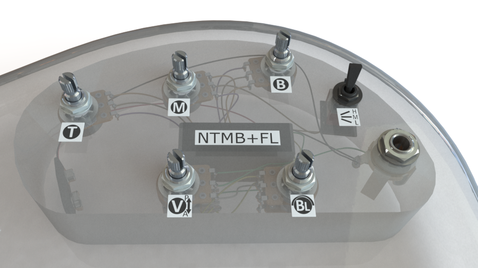 HR-5.4AP/918FL