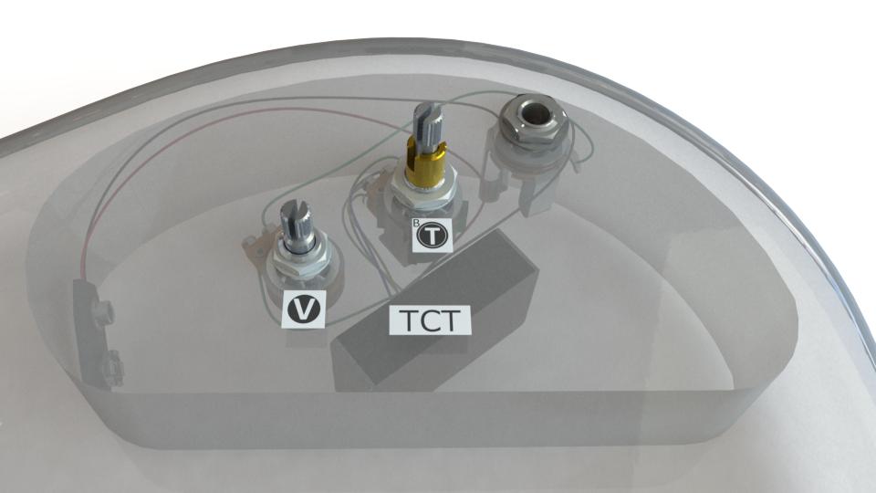 TCT-2.2