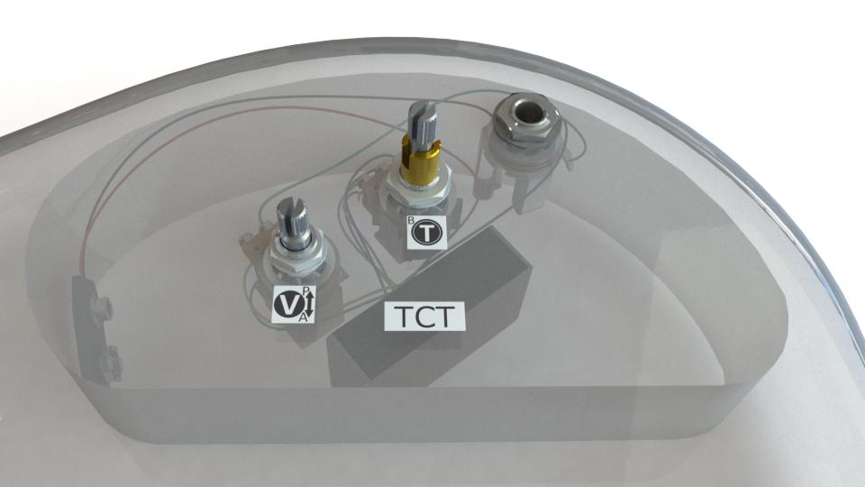 TCT-2.2AP