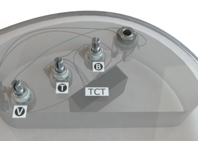 TCT-2.3
