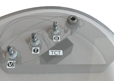TCT-2.3AP