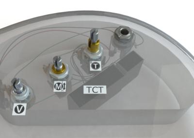 TCT-2.4