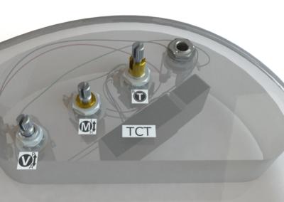 TCT-2.4AP