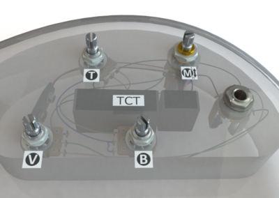 TCT-2.5