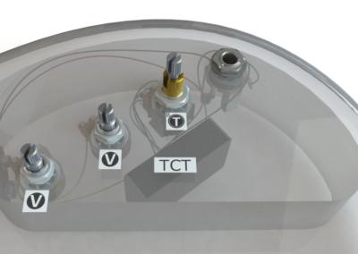 TCT-3.2