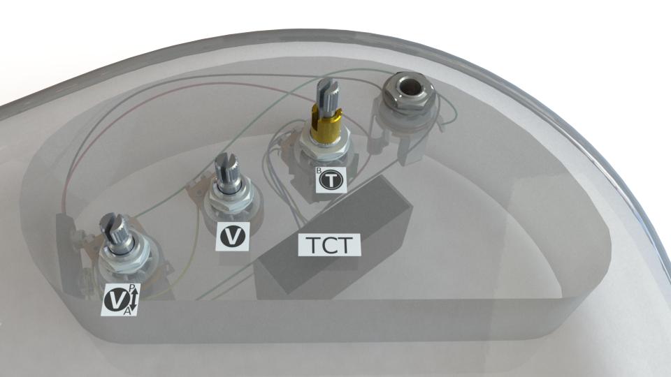TCT-3.2AP