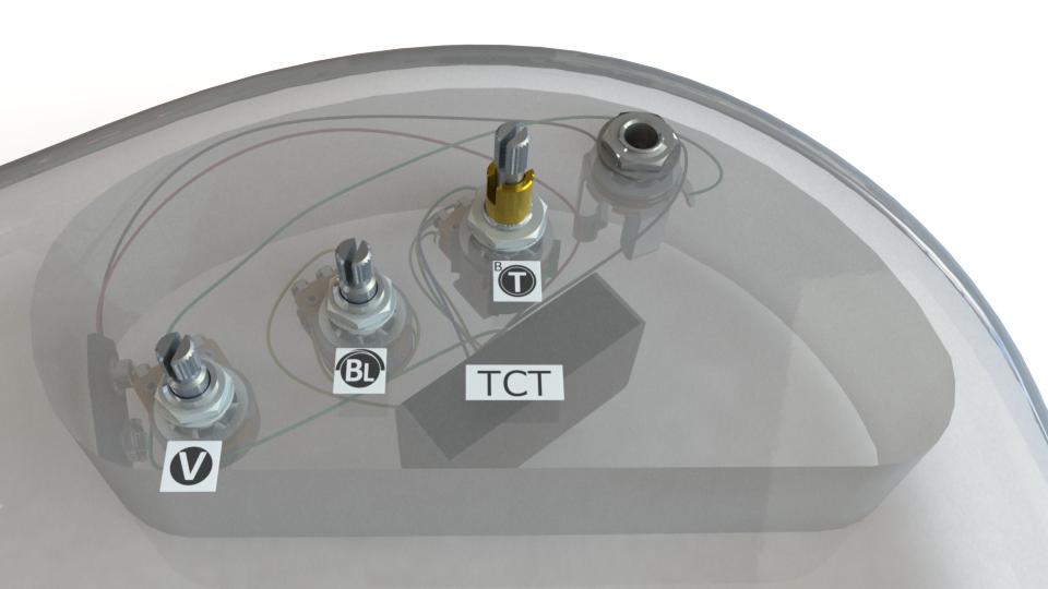 TCT-3.3