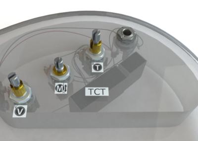TCT-3.4