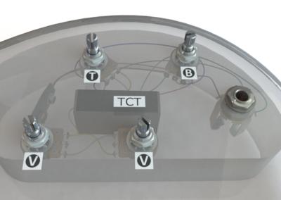 TCT-4.2