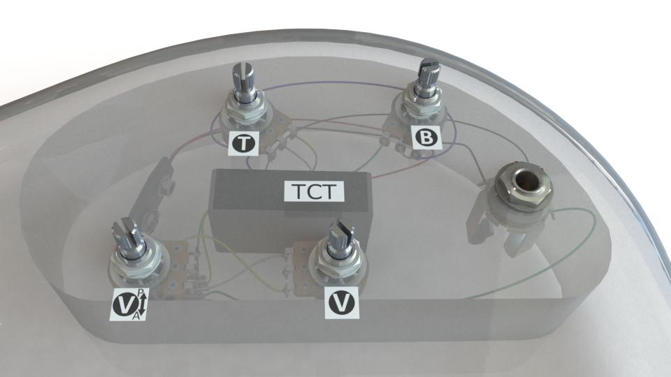 TCT-4.2AP