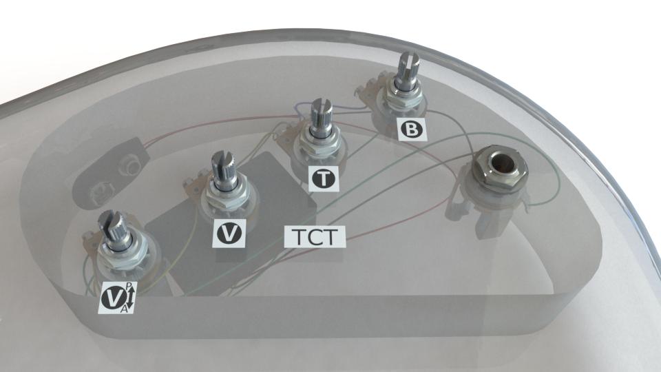 TCT-4.2APJ