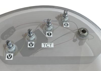 TCT-4.2J