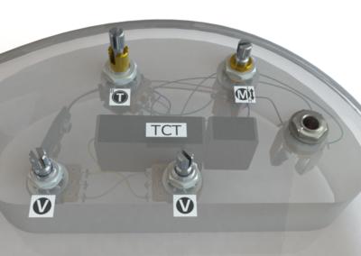 TCT-4.4