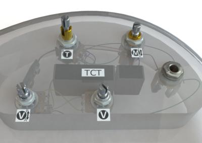 TCT-4.4AP