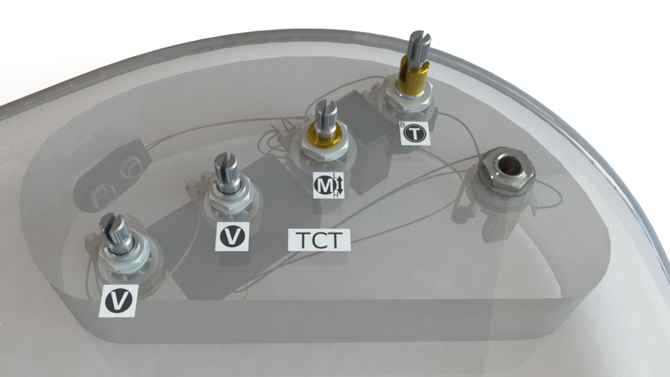 TCT-4.4J