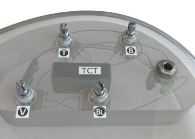 TCT-4.5