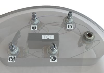 TCT-4.5AP