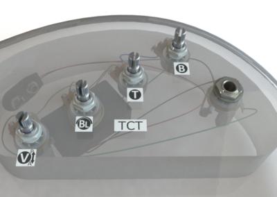 TCT-4.5APJ