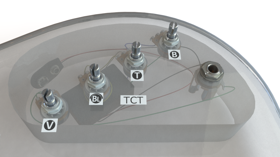 TCT-4.5J