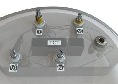 TCT-4.6AP