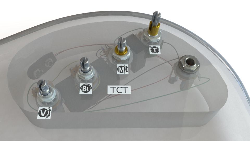 TCT-4.6APJ
