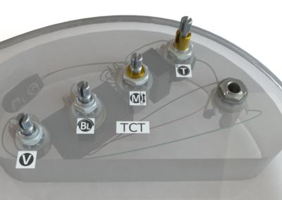 TCT-4.6J