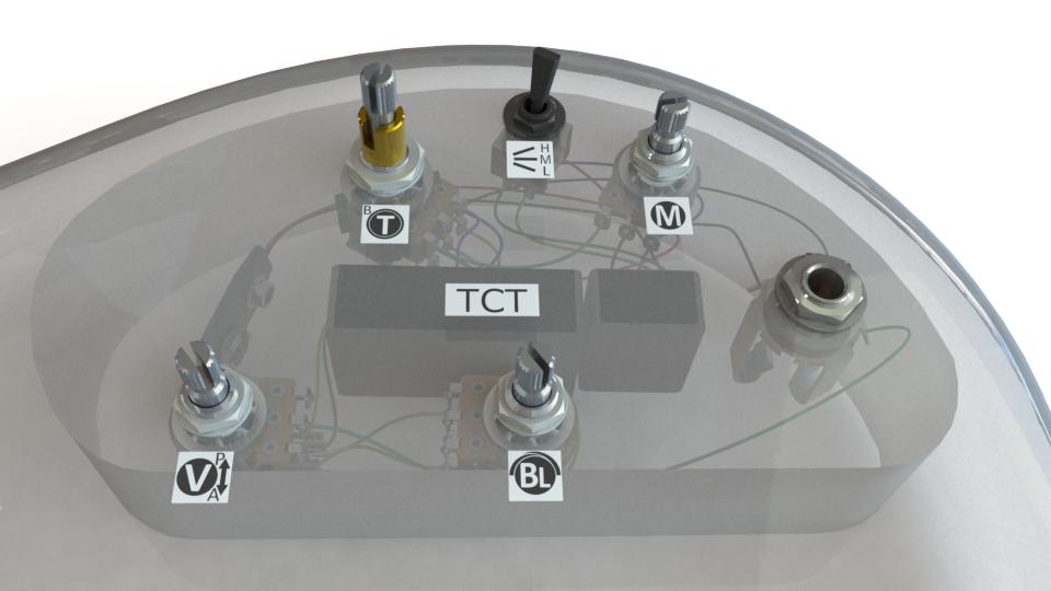 TCT-4.7AP