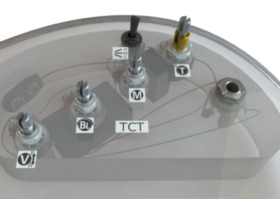 TCT-4.7APJ