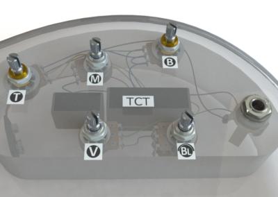 TCT-5.0