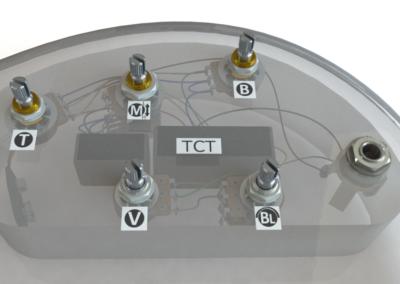 TCT-5.2