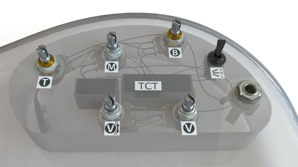 TCT-5.3AP