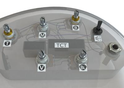 TCT-5.4