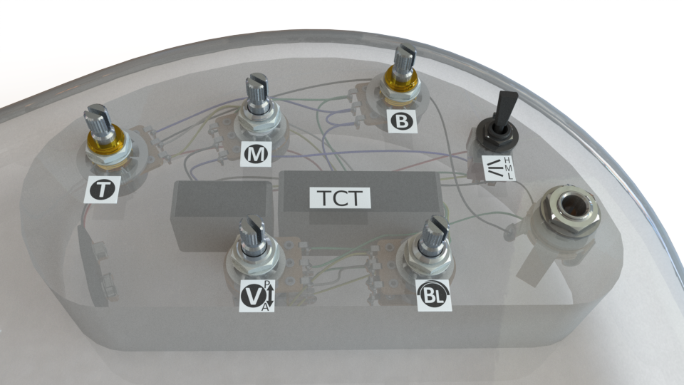 TCT-5.4AP