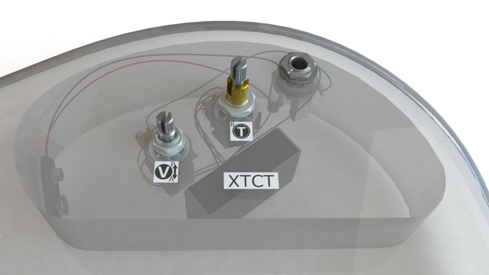 XTCT-2.2AP