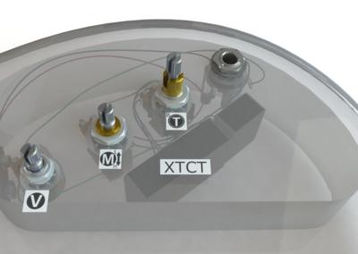 XTCT-2.4