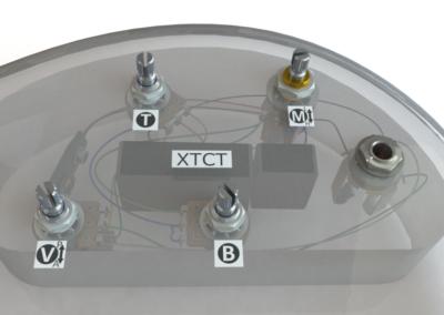 XTCT-2.5AP