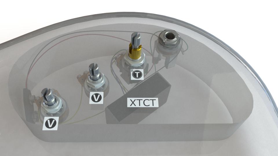 XTCT-3.2