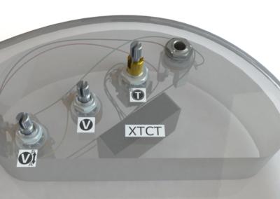 XTCT-3.2AP