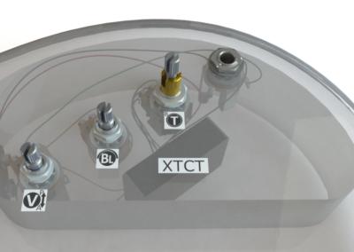 XTCT-3.3AP