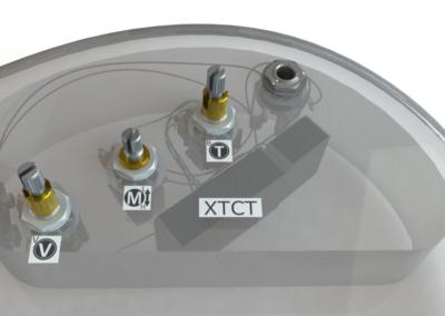 XTCT-3.4