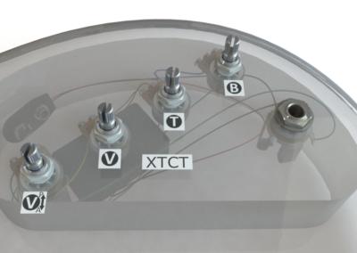 XTCT-4.2APJ