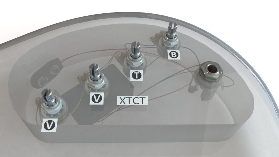 XTCT-4.2J