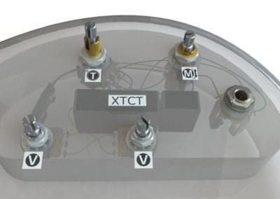 XTCT-4.4